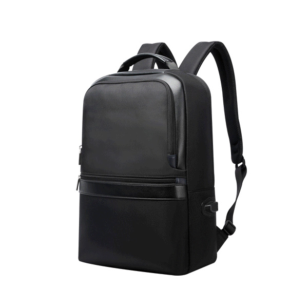 [보파이 BOPAI] B#BP030 THE SHIELD BUSINESS BACKPACK 보파이 백팩